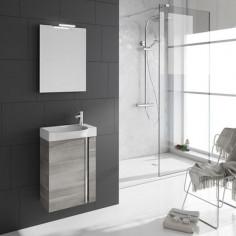 Мебел за баня комплект Elegance