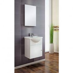 Мебел за баня Mini 45 см,...