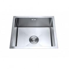 Кухненска мивка Inter...