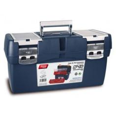 Куфар за инструменти Tayg No16