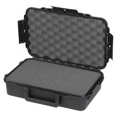 Водоустойчив куфар Xenotec MAX 004