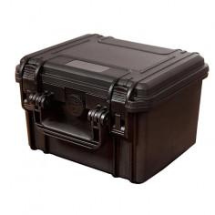 Водоустойчив куфар Xenotec MAX 235H155