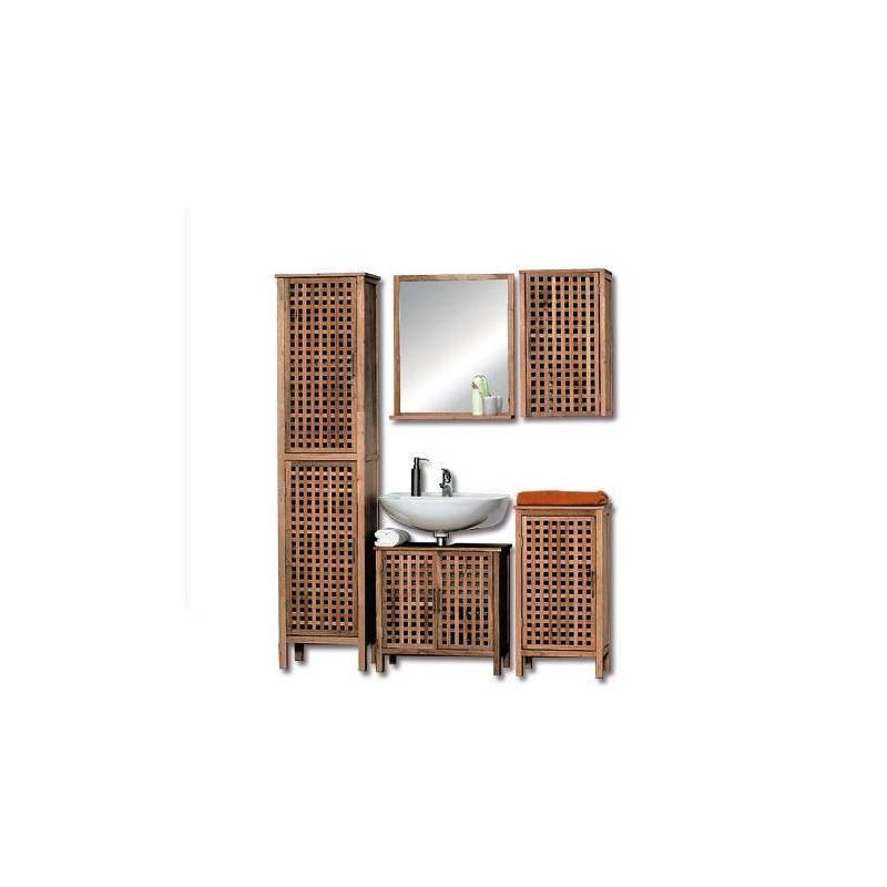 Мебели за баня - Магазин Жилища