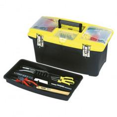 Куфар за инструменти Jumbo