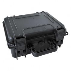Водоустойчив куфар Xenotec MAX 430