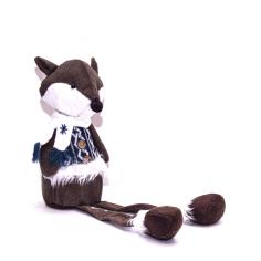 Лисица или Мечок
