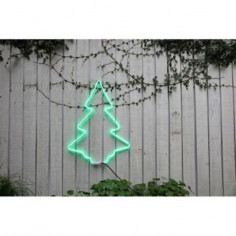 Коледна LED елха Tween Light