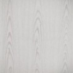 XPS панел за стена и таван - бяло дърво - 100х16 см / 1 бр.
