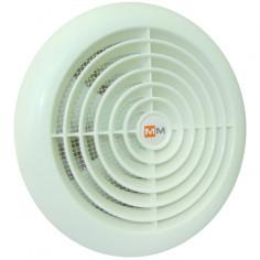 Вентилатор JSC ММ 120