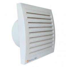 Вентилатор JSC ММ 100