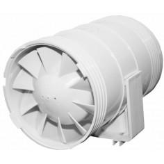 Тръбен вентилатор Marley P10 MP 100 E Silent