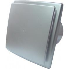 Вентилатор JSC ОК 01