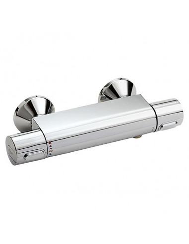 Термостатен смесител за душ B-Therm