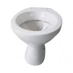 Стояща тоалетна Europa