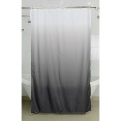 Текстилна завеса за баня Kiana