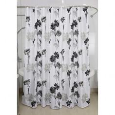 Текстилна завеса за баня Morgentau
