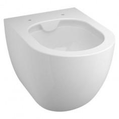 Стенна тоалетна WC Pico...