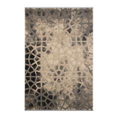 Килим Newbury Grey 120х170 см