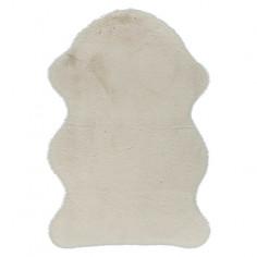 Декоративна кожа Cosy 60х90 см