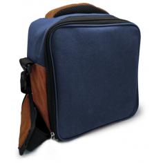 Термоизолираща чанта за...