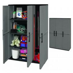 Imagén: Шкаф PVC 102х37х163 см