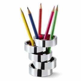 Поставка за моливи и химикали