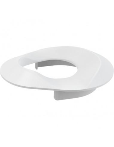 Детска тоалетна седалка, вътрешна част (адаптор)