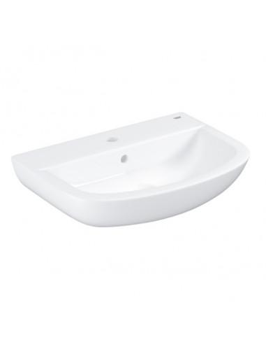Керамичен умивалник Ceramic, 55 см