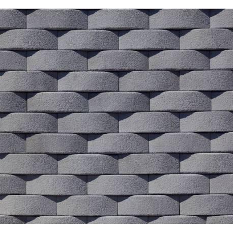 Атлас - декоративен камък, сив