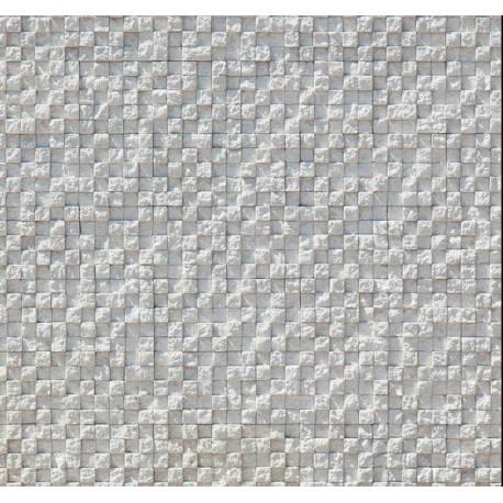 Делос - декоративен камък