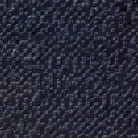 Делос -декоративен камък, черен