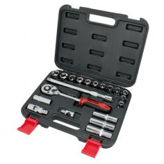 Куфар с инструменти XG53143