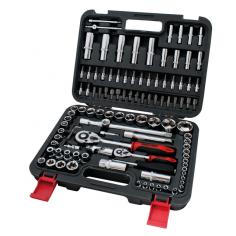 Куфар с инструменти XG53141