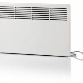 Конвектор ENSTO Beta 500 W - 6 до 8 кв.м