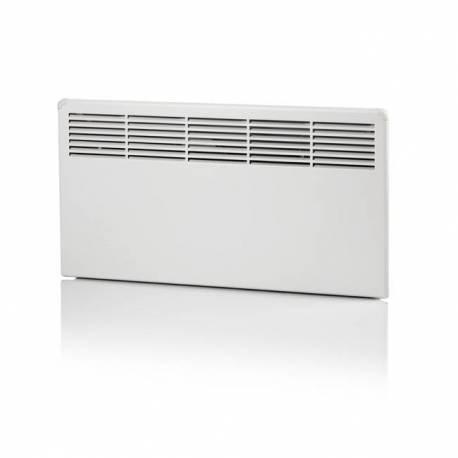 Конвектор  ENSTO Beta  750 W - 8 кв.м с механичен термостат