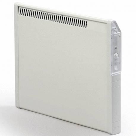 Конвектор за баня  Ensto ROTI 3 - 350W