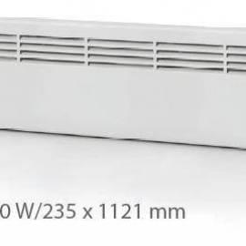 Ensto BETA MINI 1000 W - 11 до 16 кв.м