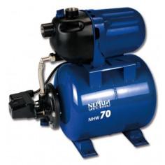 Хидрофорна помпа NHW 70