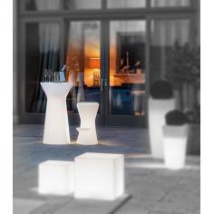 Imagén: Градинска лампа 45 см