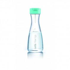 Гарафа за филтриране на вода  Laica Flow'n go + 3 филтъра FAST DISK