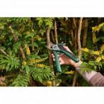 Акумулаторна лозарска ножица Bosch EasyPrune