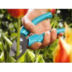 Градинска ножица Gardena, 18 мм