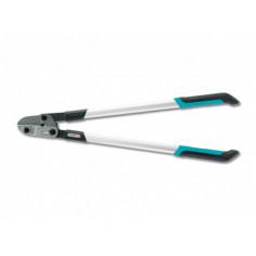 Imagén: Ножица за клони Gardena 760A