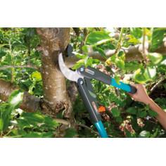 Ножица за клони Gardena Comfort Smartcut