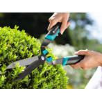 Ножица за храсти Gardena Comfort