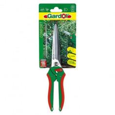 Ножица за храсти Gardol Comfort
