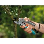 Ножица с лостова система Gardena