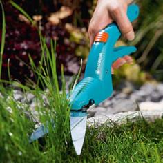 Ножици за трева Gardena Classic