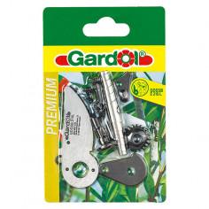 Резервни части за градинска ножица Gardol Premium