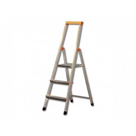 Алуминиева стълба